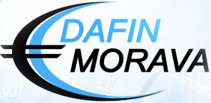 DAFIN MORAVA s.r.o.