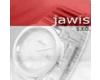 JAWIS