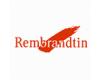 Rembrandtin s.r.o.