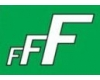 FFF Service CZ & SK.s.r.o.