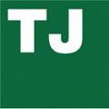 Tenisový klub Lokomotiva Plzeň
