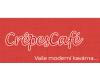 Crêpes Café