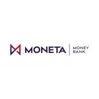 Moneta Money Bank, a.s.