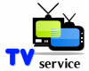 Opravna Televizorů
