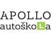 APOLLO Autoškola – Antonín Polášek