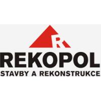 REKOPOL – Stavby a rekonstrukce
