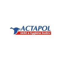 ACTAPOL, spol. s r.o.