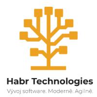 Habr Technologies