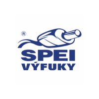 SPEI SERVIS, spol. s r.o.