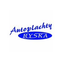 Autoplachty Ryška