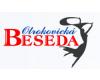 Otrokovická BESEDA, s. r. o.