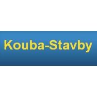 Martin Olivík – KOUBA – STAVBY