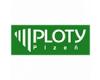 Ploty Plzeň s.r.o.