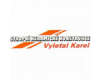 Karel Vyleťal - STROPNÍ KERAMICKÉ KONSTRUKCE