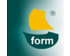 FORM, s.r.o.