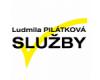 Ludmila Pilátková - ÚKLIDOVÁ FIRMA