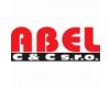 ABEL C & C, s.r.o.