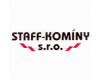 STAFF - KOMÍNY s.r.o.