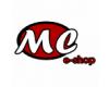 mc-e-shop.cz