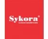 Kuchyňské studio Sykora - Brlica Jindřich
