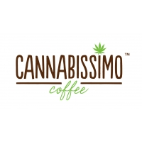CANNABISSIMO  COFFEE™