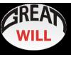 VÝŠKOVÉ PRÁCE Victor Nedvěd – GREATWILL