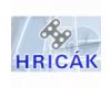 Miroslav Hricák