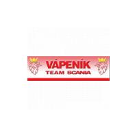 Zdeněk Vápeník – Autodoprava