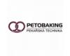 PETOBAKING - Pekařská technika