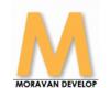 MORAVAN DEVELOP s.r.o.