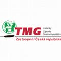 TMG - Letenky, zájezdy, cestovní pojištění