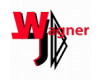 Wagner instalace, s.r.o.