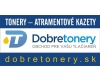 dobretonery.sk