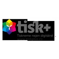 Tiskplus