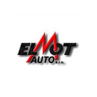 ELMOT AUTO, s.r.o