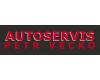 Petr Vecko - autoservis, pneuservis