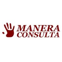 MANERA CONSULTA, s.r.o.