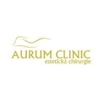Aurum Clinic s.r.o. – klinika plastické a estetické medicíny