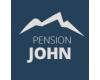 PENSION JOHN