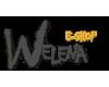 Welena