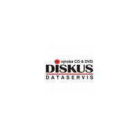 Diskus Dataservis, spol. s r.o.