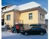 Ubytování Slovensko