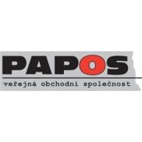 PAPOS v.o.s.