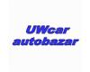 UWcar, s.r.o.