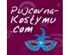 Pujcovna-kostymu.com
