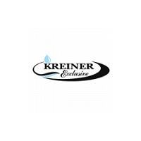 KREINER, spol. s r.o.