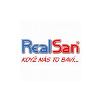 RealSan
