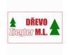 Dřevo Ziegler ML, s.r.o.