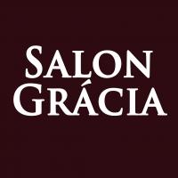 SALON GRÁCIA