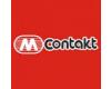 M - Contakt, společnost s ručením omezeným